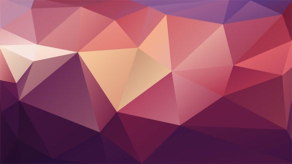free geometric pattern download