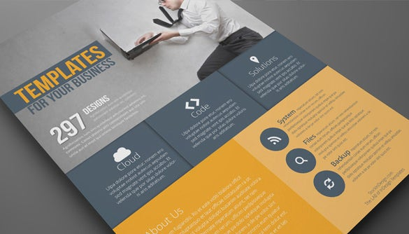 free in design template download
