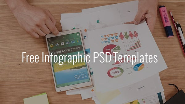freeinfographicpsdtemplates