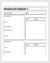 Free-Printable-Video-Production-Storyboard