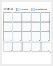 Free-Story-Board-Template-Google-Doc