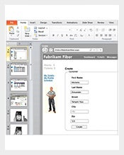 Free-Storyboard-your-ideas-PowerPoint