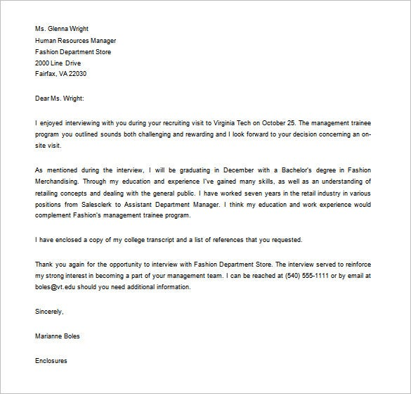 Thank you letter 58 free word excel pdf psd format download free thank you letter example word doc expocarfo Image collections