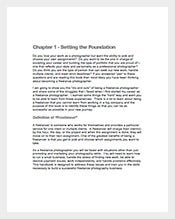 Freelance-Photography-Business-Plan