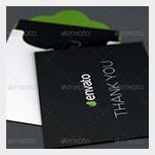 Fully-Corporate-Business-Thank-You-Card