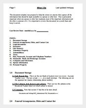 Funeral-Arrangements-Template-PDF