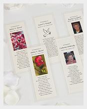 Funeral-Memorial-Card