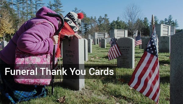 funeralthankyoucards
