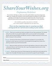 Funeral-WorkSheet-Template-to-Share