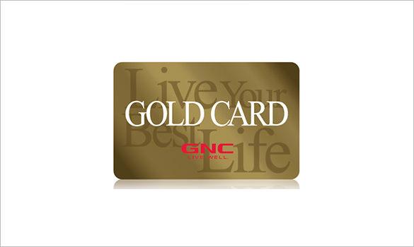 gnc membership card download 15