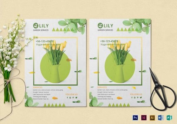 garden-services-flyer-template