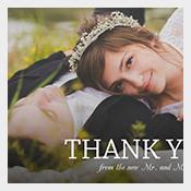 Garden-Wedding-Photo-Thank-You-Card