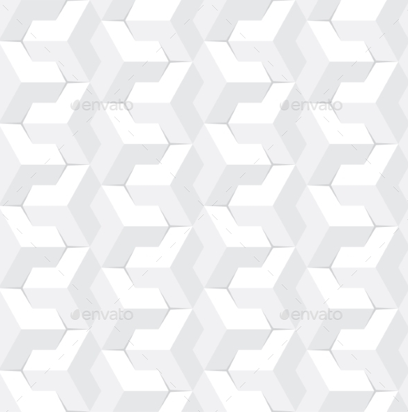 geometric premium grey background download
