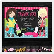 Glamour-Girl-Birthday-Fashion-Thank-you-card