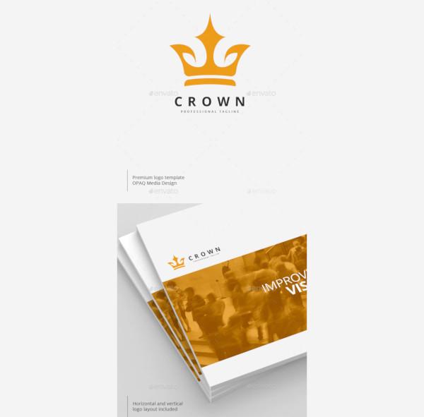 golden crown logo1