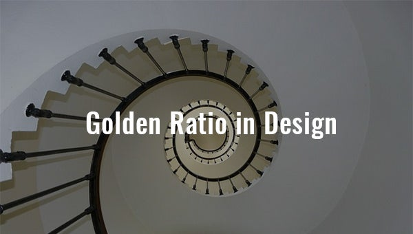 goldenratioindesign
