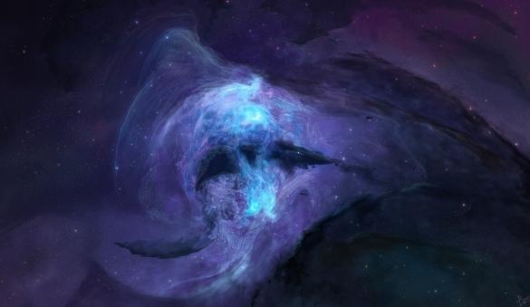 29+ Stars Backgrounds - PSD, JPEG, PNG | Free & Premium