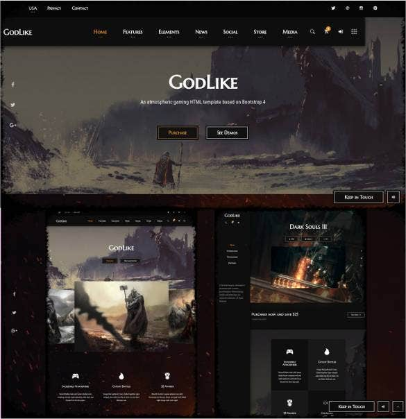goodgames-portal-store-html-gaming-template
