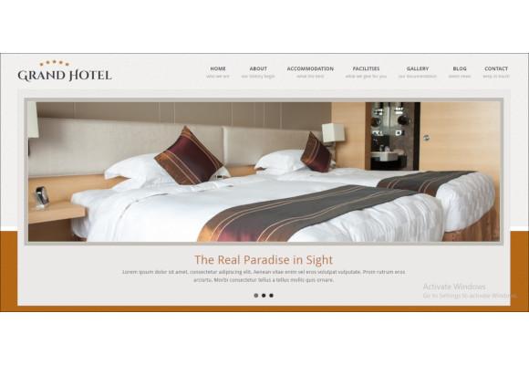 grand-hotel-resorts-business-wordpress-theme