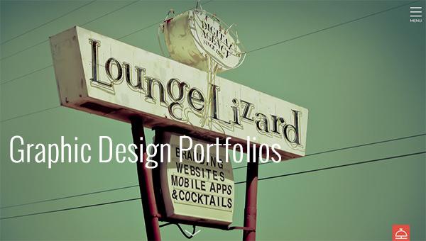 graphicdesignportfolios