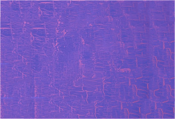 great purple background for free