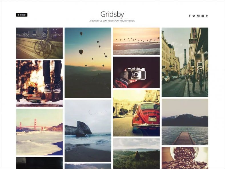 gridsby  788x591