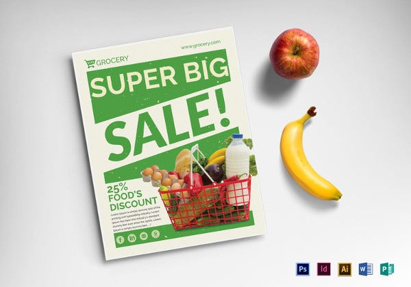 grocery-sale-flyer-template