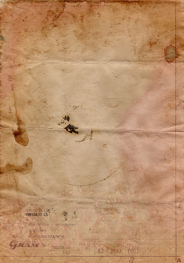 grungy free paper background download