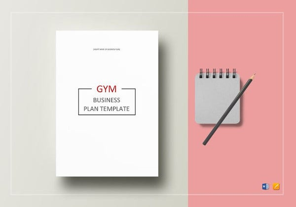 gym-business-plan-template