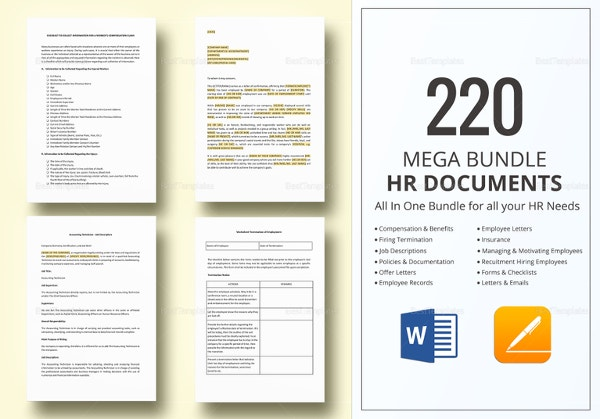 hr-documents-for-business-use