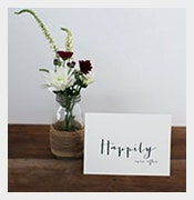 Happily-Ever-After-PSD-Gift-Card