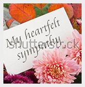 Heartfelt-PSD-Sympathy-Card