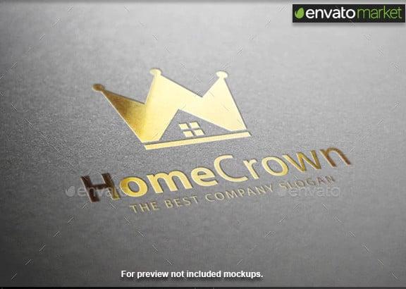 home-crown-logo