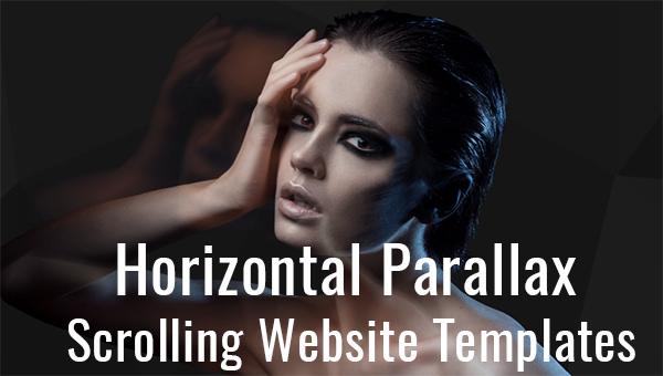 horizontalparallaxscrollingwebsitetemplate