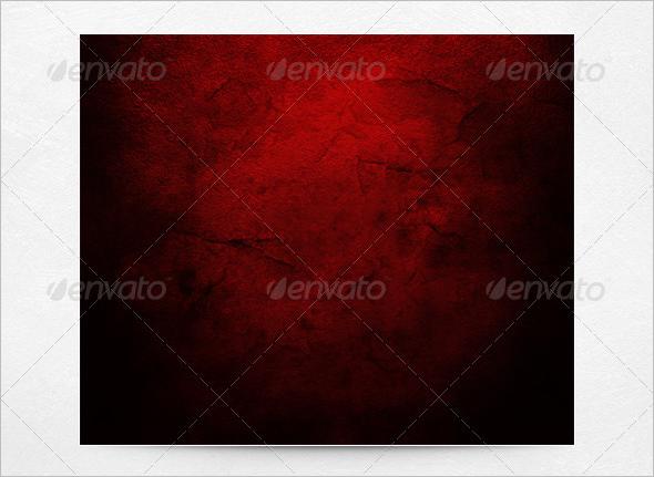 horror premium red background download