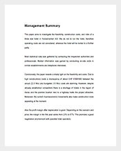 Hotel-Startup-Business-Plan-Template