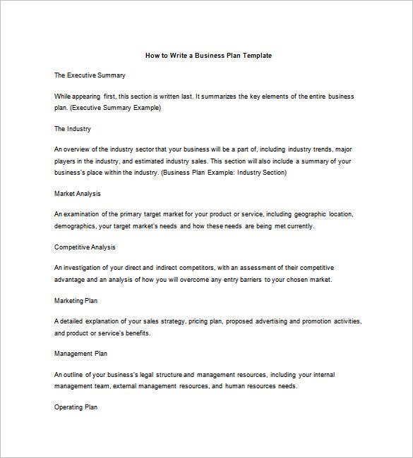 Sample of industry analysis for business plan mencius thesis sample of industry analysis for business plan wajeb Choice Image