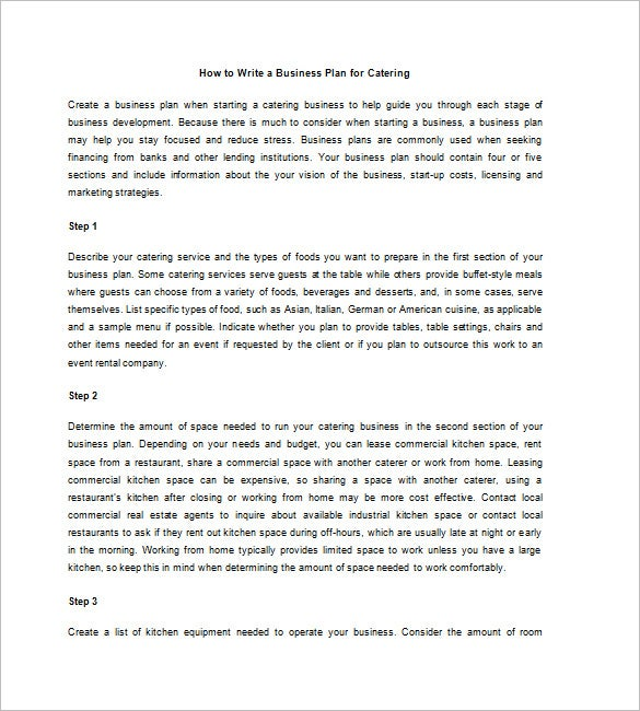 construct essay plan Guide to essay paragraph structure 1 guide to essay paragraph structure writing an introduction to your essay an introduction is usually around 10% of the total word count some students find it easier to write the introduction in their first draft, while others prefer to write it after their body paragraphs have been finalised.