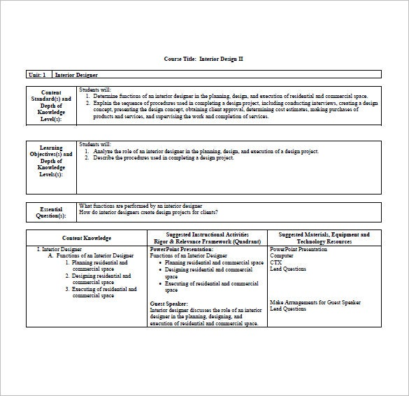 Project Design Template Project Technical Design Document