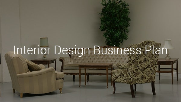 interiordesignbusinessplan