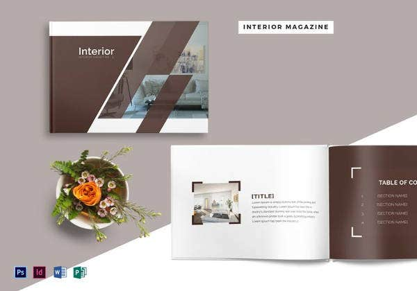 interior-design-magazine-template-in-photoshop