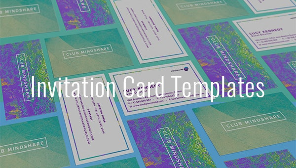 invitationcardsample