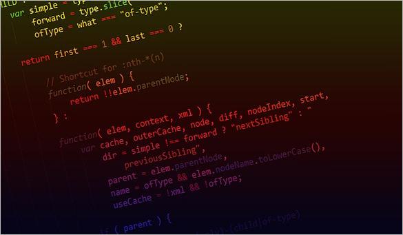 Isomorphic-JavaScript