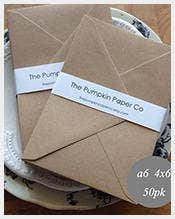 Kraft-4×6-Envelope-for-$12