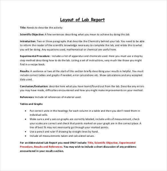 [New] PDF Basic Bioscience Laboratory Techniques: A Pocket ...