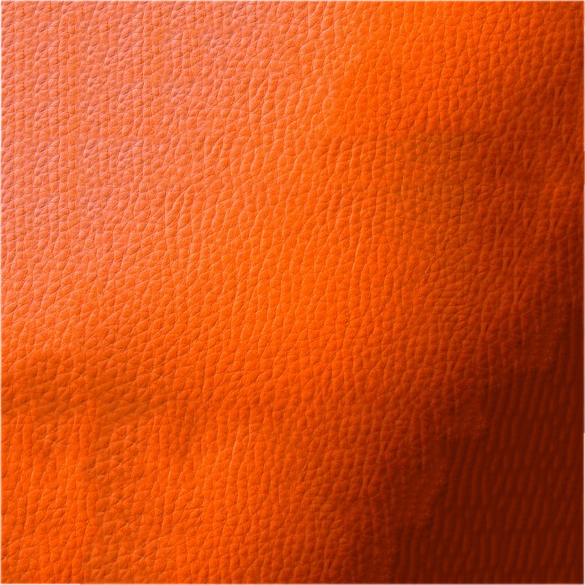 leather orange background free download