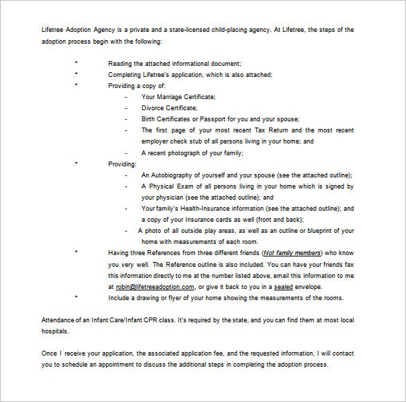 Autobiography Outline Template   Free Sample Example Format
