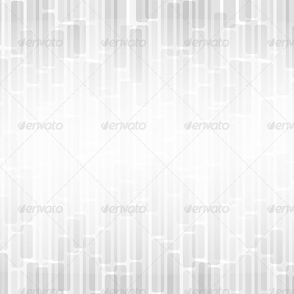 light grey background premium download