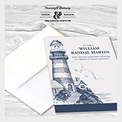 LightHouse-Funeral-Thank-You-Note