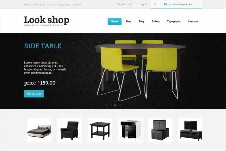 lookshop furniture wordpress ecommerce theme 21 788x526